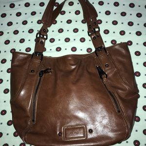 Nine West Large versatile Shoulder Bag